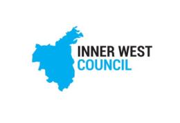 inner-west
